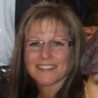 Slight Nathalie 1968-2018 avis de deces  NecroCanada