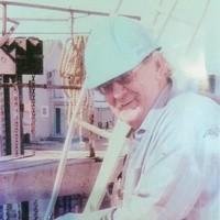 William Bill Theriault  July 21 1943  December 05 2018 avis de deces  NecroCanada
