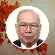 Yie Ding Wong  2018 avis de deces  NecroCanada