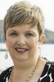 Cheryl Margaret Gillis  19622018 avis de deces  NecroCanada
