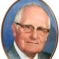 "Gerhard ""Geri Nowakowski  August 28 1939  December 07 2018 avis de deces  NecroCanada"