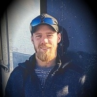 Gregory Calvin Philip Francis  June 03 1991  September 14 2018 avis de deces  NecroCanada