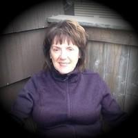 Phyllis Cox  October 24 1945  September 21 2018 avis de deces  NecroCanada