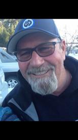 Terry Robert Bennett  September 10 1958  December 5 2018 (age 60) avis de deces  NecroCanada