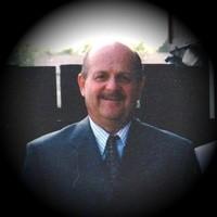 Walter Norman Osmond  March 19 1947  October 22 2018 avis de deces  NecroCanada