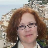 Barbara Joanne Foote  19682018 avis de deces  NecroCanada