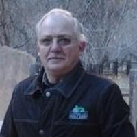 Charlie Veysey  December 08 2018 avis de deces  NecroCanada