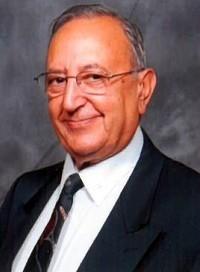 Demetre Jimmy Goumas  2018 avis de deces  NecroCanada