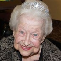 Evelyn Borsuk  Saturday December 08 2018 avis de deces  NecroCanada
