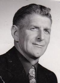 Frank Brick Forget  19322018 avis de deces  NecroCanada