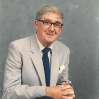 Harry Lawrence Brennan  January 13 1929  November 6 2018 avis de deces  NecroCanada