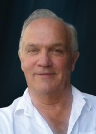 Jean-Marie Duquet  (1954  2018) avis de deces  NecroCanada