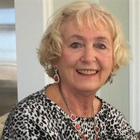 Jennifer Elise Spencer  May 31 1949  December 6 2018 avis de deces  NecroCanada