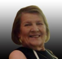 Joan Hollossy nee Simpson  2018 avis de deces  NecroCanada