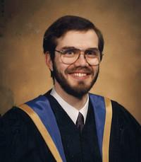 John Erzetic  October 5 1970 –