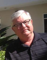 Kenneth Donald Finlayson  of St. Albert