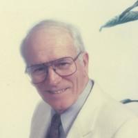 Lucien Poirier  15 février 1929