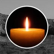 Lydia Gutierrez Marinas  2018 avis de deces  NecroCanada