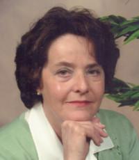 Monique Morin  16 février 1952 – 07 décembre 2018
