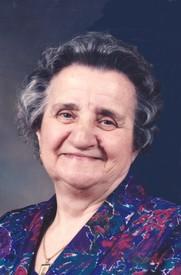 Onorina Elide Torresin Fior  August 31 1926  December 9 2018 (age 92) avis de deces  NecroCanada