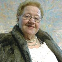 Rose Marie Kelly  February 18 1941  December 09 2018 avis de deces  NecroCanada