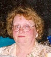 Sharon Taylor  19462018 avis de deces  NecroCanada