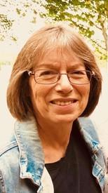 Sherrie Bingham  2018 avis de deces  NecroCanada