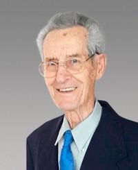 Sylvio Tremblay  1921  2018 avis de deces  NecroCanada