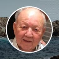Thomas Towns  2018 avis de deces  NecroCanada
