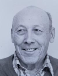 William Bill James Lowdon  June 12 1927  December 7 2018 (age 91) avis de deces  NecroCanada