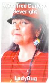 Winnifred Darlene Severight  February 11 1964  December 5 2018 (age 54) avis de deces  NecroCanada