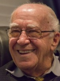 ARTHUR LEBRUN – SHERBROOKE –  2018 avis de deces  NecroCanada