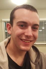 Aaron Stadlander  2018 avis de deces  NecroCanada