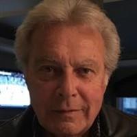 Arnold BOBKIN  2018 avis de deces  NecroCanada