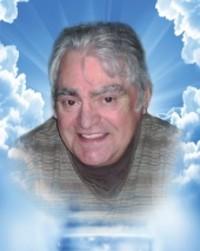 BRUNELLE Pierre  1951  2018 avis de deces  NecroCanada