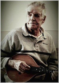 Bruce George Medd  March 4 1925  December 7 2018 (age 93) avis de deces  NecroCanada