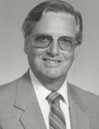 Charles John