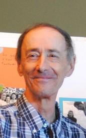 Charles Martin  2018 avis de deces  NecroCanada