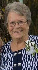 Connie Kendall  19292018 avis de deces  NecroCanada