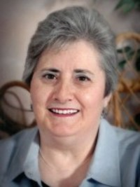 DIANE MOREAU LAMONTAGNE – SHERBROOKE –  2018 avis de deces  NecroCanada