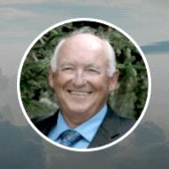 David John Carstairs  2018 avis de deces  NecroCanada