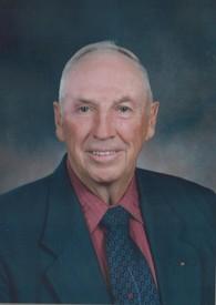 Donald Bennett Thompson