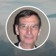 e77bb637e2377 Dwight Raymond Doyle 2018 avis de deces NecroCanada