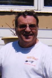 Gary Roy