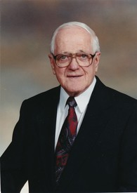 Henry Hank