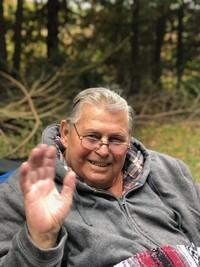 Irvin Thomas Luckasavitch  July 6 1940  December 5 2018 avis de deces  NecroCanada