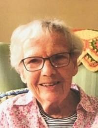 Jean Barbara