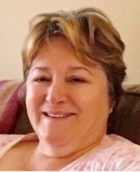 Joanne Coffin  2018 avis de deces  NecroCanada