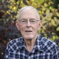 Kenneth Gerald Moore  November 30 2018 avis de deces  NecroCanada