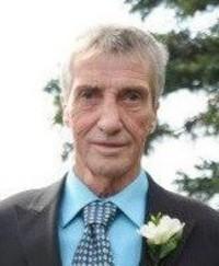 Levis Blackburn  2018 avis de deces  NecroCanada